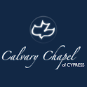 Calvary Chapel Cypress
