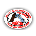 Motorso Club logo